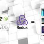 Storing Data From API with Redux in React Native Apps